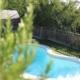 gite en ardeche du sud avec piscine privée et spa