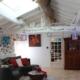 Gite en Ardèche du sud avec piscine chauffée privée et spa - L'Atelier